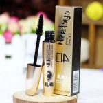 Comparatif mascara volume waterproof