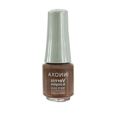 Guide D'achat Vernis A Ongle Taupe