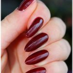 Test rouge opi