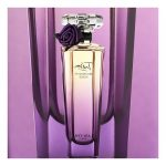 Guide d'achat lancome tresor midnight rose