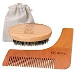 Guide d'achat kit pour barbe
