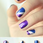 Test patch ongles