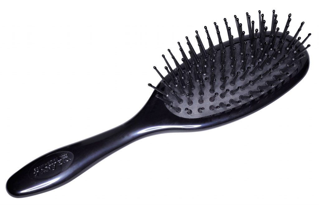 Guide D'achat Brosse Cheveux