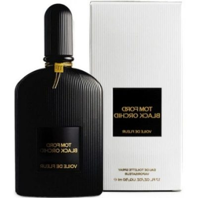 Guide D'achat Tom Ford Balck Orchid