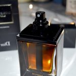 Test dior homme intense 100ml