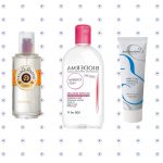 Test shampooing americain eclaircissant