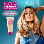 Guide d'achat shampoing pour patiner meches