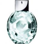 Avis armani diamonds homme