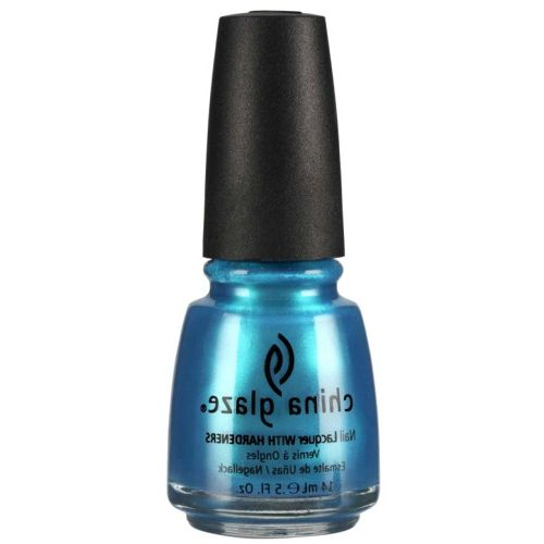 Guide D'achat Vernis Bleu Turquoise