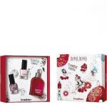 Guide d'achat coffret amor amor cacharel