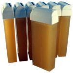 Guide d'achat epilation cire roll on
