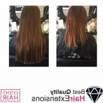 Avis extension cheveux adhesive