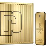 Guide d'achat coffret lady million