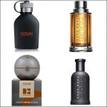 Guide d'achat hugo boss bottled