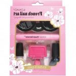 Guide d'achat tampon nail art
