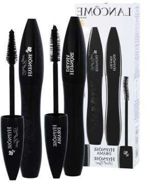 Guide D'achat Mascara Doll Eyes Lancome