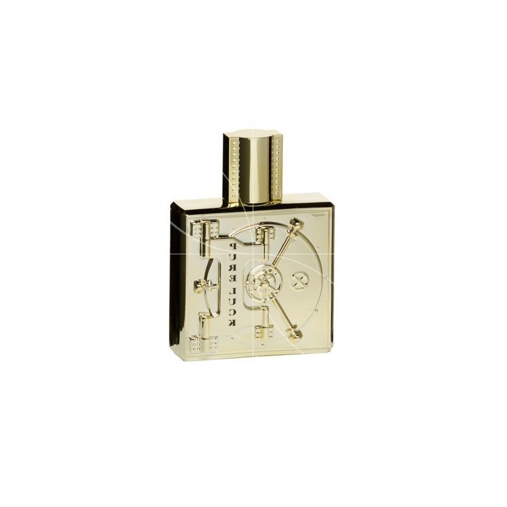 Guide D'achat Lancome Hypnose 75ml