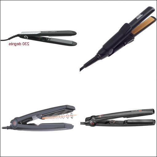 Guide D'achat Babyliss Professionnel