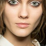 Guide d'achat tuto maquillage fard a paupiere
