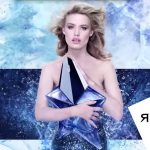 Test thierry mugler angel eau de parfum 100ml