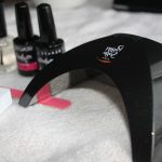 Guide d'achat vernis a ongle permanent peggy sage