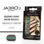 Guide d'achat pose vernis semi permanent paris
