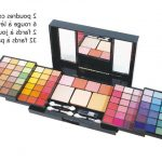 Guide d'achat valise maquillage
