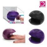 Guide d'achat seche vernis ongle