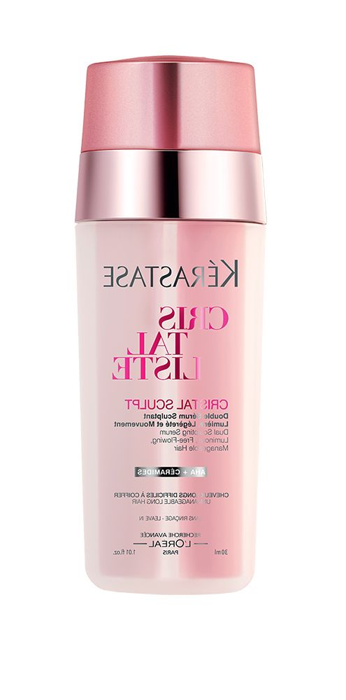 Guide D'achat Shampoing Kerastase Cheveux Gras