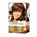 Guide d'achat l oreal cheveux