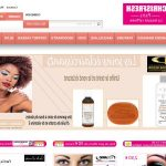 Guide d'achat site maquillage pas chere