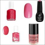Guide d'achat vernis a ongles pas cher