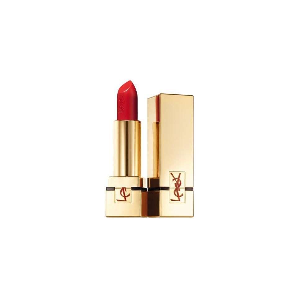 Guide D'achat Le Rouge Ysl