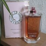 Test l instant magic de guerlain