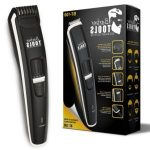 Guide d'achat tondeuse a barbe panasonic pro