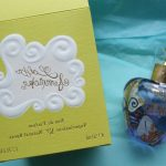Test lolita lempicka 50ml