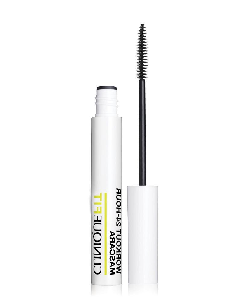 Comparatif Clinique Mascara