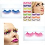 Guide d'achat faux cils strass