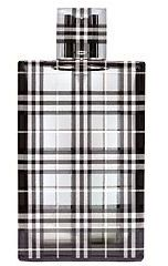 Avis Parfum Burberry Weekend Homme