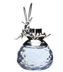Test Van Cleef And Arpels Eau De Toilette