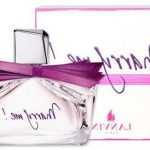 Comparatif parfum marry me