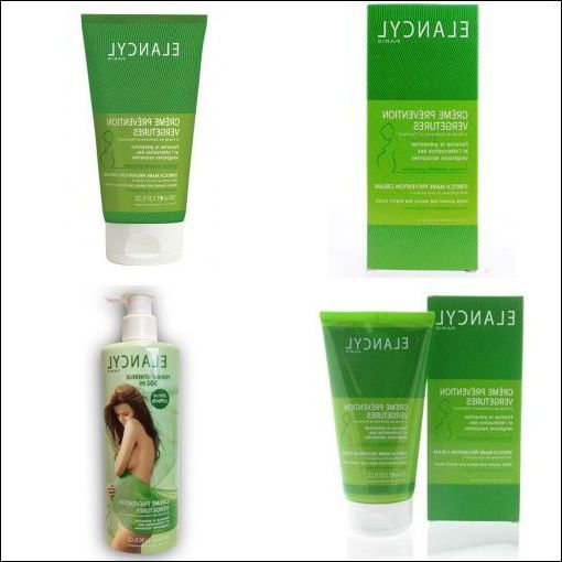 Guide D'achat Creme Vergeture