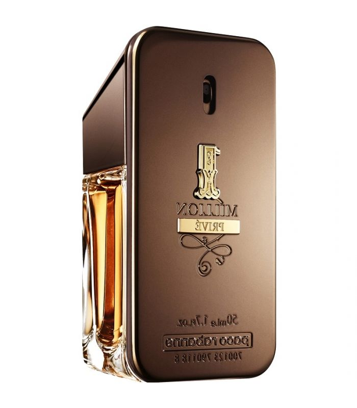 Avis Parfum Paco Rabanne 1 Million