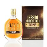 Test fuel for life 75ml