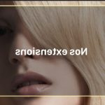 Guide d'achat extensions keratin
