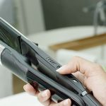 Test babyliss pas cher