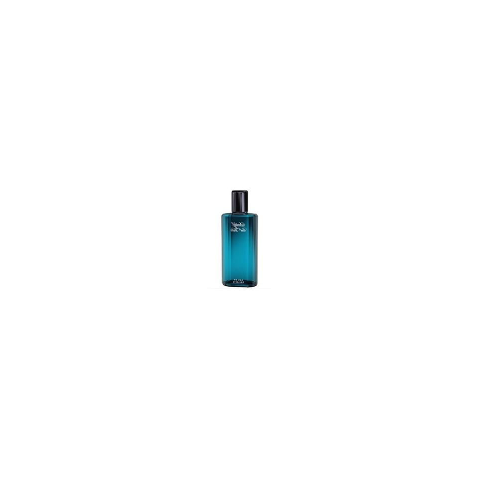 Guide D'achat Davidoff Cool Water Homme