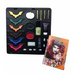 Guide d'achat maquillage halloween