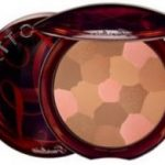 Test terracotta light guerlain