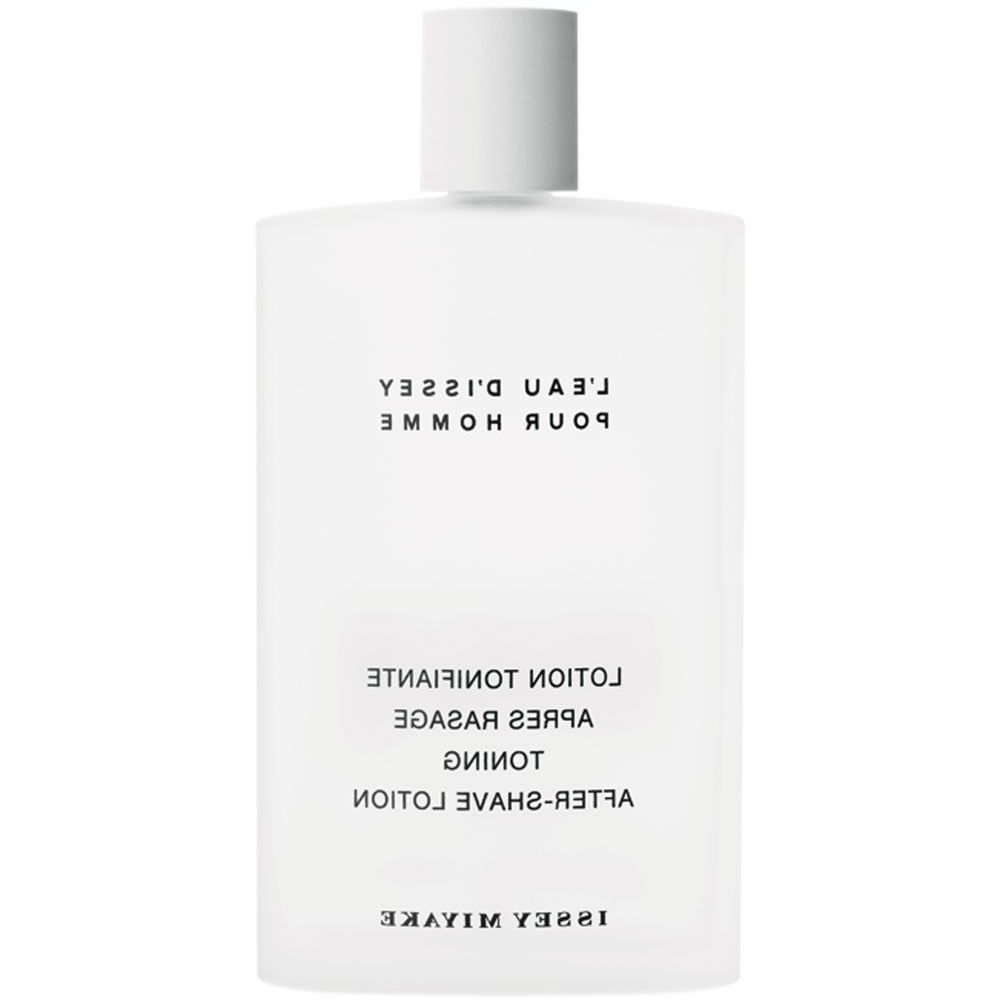 Test Issey Miyake L Eau D Issey